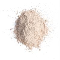 BEHAVE™ Finishing Powder SAMPLE