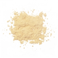 Color Corrector Powder SAMPLE
