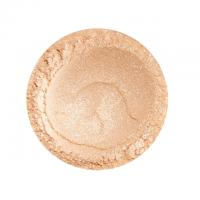 LumiLitez™ Powder Highlighter SAMPLE